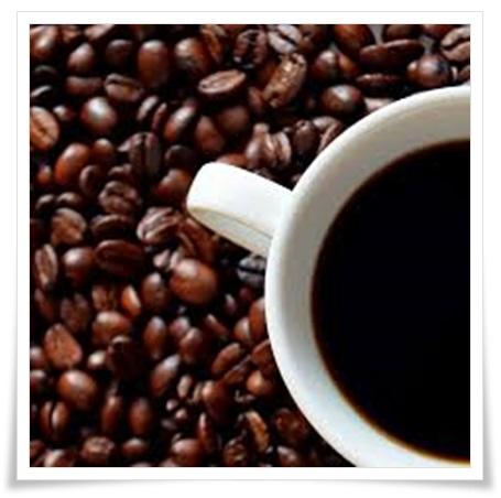 セブンイレブンのコーヒー豆変わった?スタバ超えと評判だったのに…1