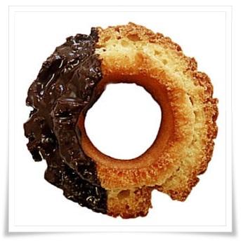 セブンドーナツの味が変わった?美味しい?口コミ・感想まとめ!チョコオールドファッション