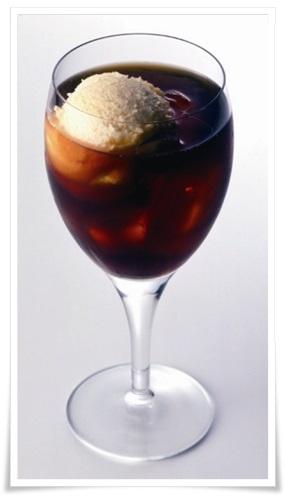 セブンカフェの美味しい飲み方!7つの究極アレンジ法を伝授!コーヒーフロート
