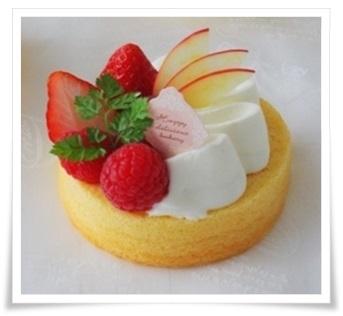 セブンイレブンのロールケーキまとめ!値段やカロリー!アレンジ法も