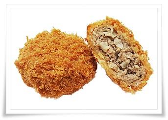 セブンイレブンの揚げ物おすすめランキング!値段とカロリーを考慮、サクッとメンチ