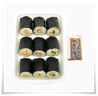 セブンイレブンの納豆には78円と98円の2種類の値段が?美味しいの?12