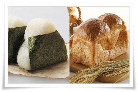 セブンイレブンのヘルシーパンまとめ!太りにくいパンの食べ方も!1