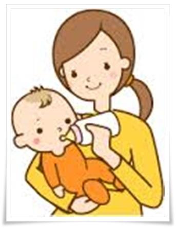コンビニに赤ちゃんミルクって売ってる?取扱店舗の特徴4つ!1