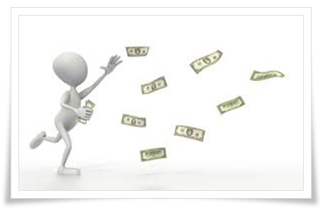 セブンイレブンのオーナーは儲かるのか?収入や儲けの実態に迫る!2