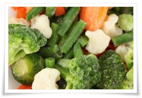 セブンイレブンの冷凍食品!野菜の安全性!添加物や農薬は大丈夫?5