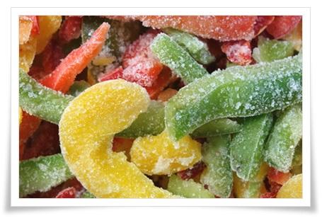 セブンイレブンの冷凍食品!野菜の安全性!添加物や農薬は大丈夫?4