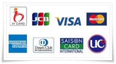 セブンイレブンってクレジットカード使える?使い方や手数料まとめ1