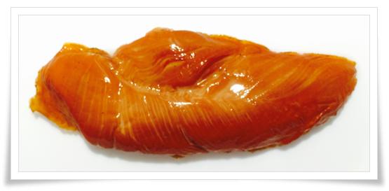 セブンイレブンのササミスモーク!ダイエットに効果的な食べ方は?1