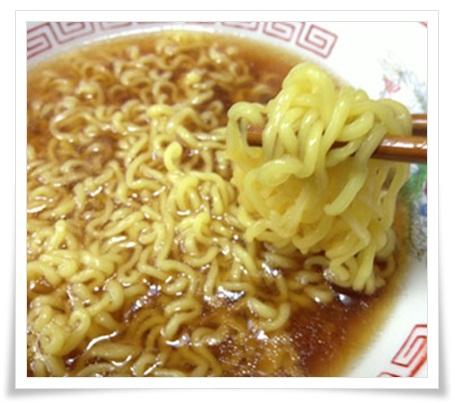セブンイレブン金の麺の塩vs味噌!値段&カロリー比較!味の感想も7