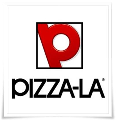 セブンイレブンの箱ピザvs宅配ピザ!味、値段、カロリーどれもが…ピザーラ1