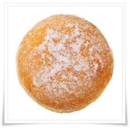 ミスドvsコンビニ(セブン&ローソン)ドーナツ比較!味やカロリーでローソン ホイップ&カスタードドーナツ