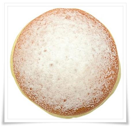 ミスドvsコンビニ(セブン&ローソン)ドーナツ比較!味やカロリーでセブンイレブン カスタードドーナツ