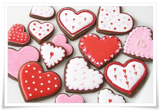 コンビニのバレンタインチョコの売れ残りが半額で?割引はいつから?1