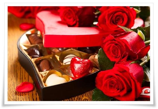コンビニのバレンタインチョコの売れ残りが半額で?割引はいつから?2