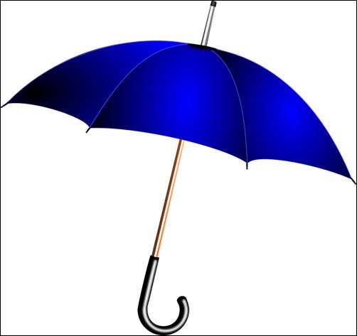コンビニ傘の最強No1は?値段やサイズ・長さ、強度等で徹底比較!