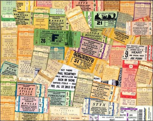 セブンイレブンのチケットの特徴!手数料が無料で割引特典まで?3