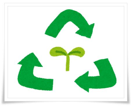 コンビニの廃棄をリサイクルしない理由!利益やロス率を考えても…2