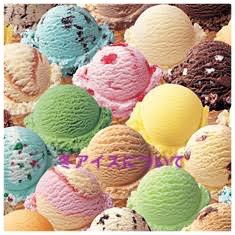 冬にアイスを食べたくなる4つの理由!実は消費量も売上は夏以上?