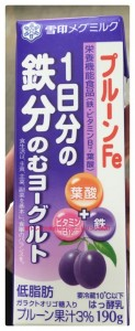 筋トレに効果的なコンビニの飲み物比較!おすすめドリンクBEST7!3