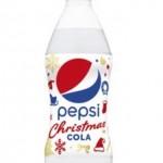 ペプシから白いコーラが!理由は添加物?カロリーや安全性は大丈夫?2