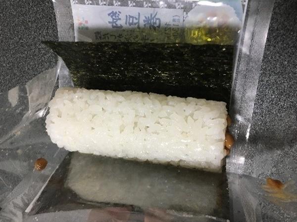 セブンイレブン手巻き寿司はうまいけど開け方が?カロリーや種類は?14