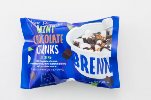 セブンイレブン限定アイスクリームやガンプラ2018は?おすすめ商品も2
