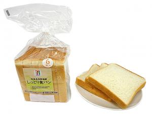 コンビニ食パンが人気!おすすめ&値段や安いけど美味しいものも!3