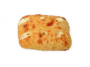 セブンイレブンのパンで人気商品2018ランキング!低カロリーなものも4