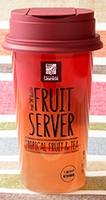 ローソンのフルーツ系の飲み物&冷凍フルーツのおすすめ!値段も2