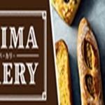 ファミマのパンでカロリー低いものは?おいしいアレンジ方法も!