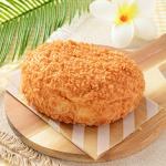 コンビニカレーパンのアレンジ方法!サクサク美味しいものも!1