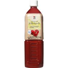セブンイレブン野菜ジュースにペットボトルはある?値段&おすすめ!3