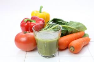 セブンイレブン野菜ジュースにペットボトルはある?値段&おすすめ!1