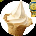 ミニストップのソフトクリームの値段&カロリーは?美味しいおすすめも!1