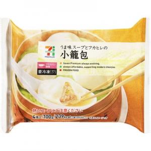 セブンイレブンの冷凍食品で人気商品!カロリーやアレンジ方法も!3
