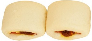 ファミマのパンでカロリー低いものは?おいしいアレンジ方法も!4