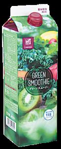 ローソンの野菜ジュースはダイエット向き?カロリーや値段について!5