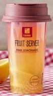 ローソンのフルーツ系の飲み物&冷凍フルーツのおすすめ!値段も1