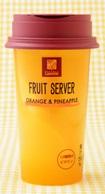 ローソンのフルーツ系の飲み物&冷凍フルーツのおすすめ!値段も3
