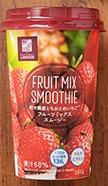 ローソンのフルーツ系の飲み物&冷凍フルーツのおすすめ!値段も7