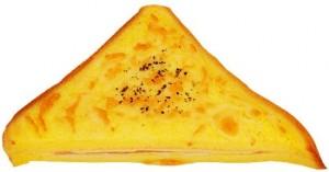 ファミマのパンでカロリー低いものは?おいしいアレンジ方法も!2