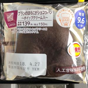 コンビニ3社でパンが一番美味しいのは?値段・カロリー別に比較!8