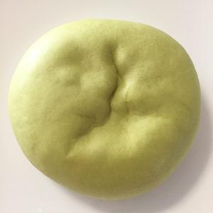 コンビニ3社でパンが一番美味しいのは?値段・カロリー別に比較!4