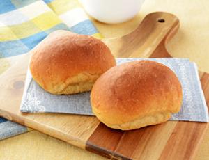 コンビニ3社でパンが一番美味しいのは?値段・カロリー別に比較!10