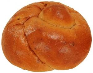 コンビニ3社でパンが一番美味しいのは?値段・カロリー別に比較!11