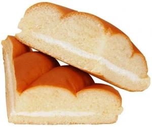 コンビニ3社でパンが一番美味しいのは?値段・カロリー別に比較!13
