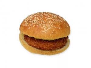 コンビニ3社でパンが一番美味しいのは?値段・カロリー別に比較!14