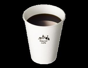 コンビニの美味しいコーヒーランキング!コーヒー量の比較(2018)も!3