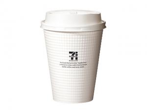 コンビニの美味しいコーヒーランキング!コーヒー量の比較(2018)も!4